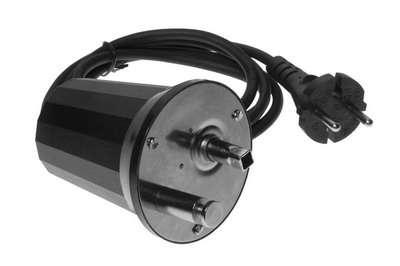 Grilovací motor 230V,4W,FESTA