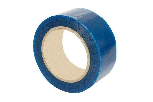 ME512 Samolepící zakrývací fólie LDPE 1000mm