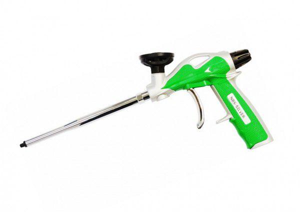 illbruck AA270 Aplikační PUR pistole Ultra