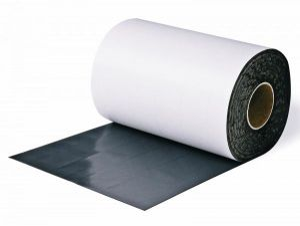ME110 Bitumen HDPE 1mm illbruck