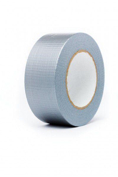 ME911 Textilní páska illbruck 50mm
