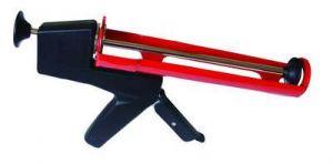 Pistole kroková 310ml