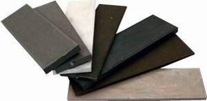 Vymezovací plastové podložky rozměr 1-28-100mm