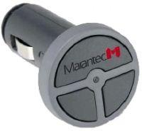 MARANTEC Digital 323