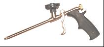 Pistole na PU pěnu  MG Eco 2 - kovová