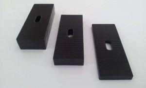 Montážní plastové podložky 80 / 30 / 10mm