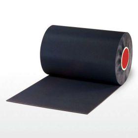ME210 VV elastická fasádní folie SAMOLEPÍCÍ INTERIÉR 200mm/25m