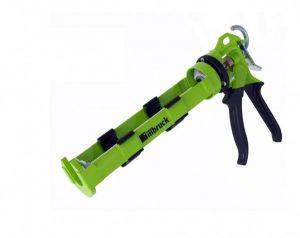 AA873 Aplikační pistole na tmel COX 310 Ultra