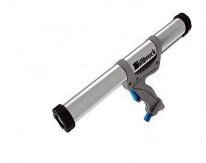 AA926 Aplikační pistole COX 600 Air Combi