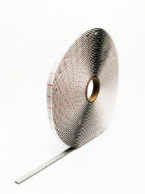 illbruck Butylová páska 3 x 10mm - 15m