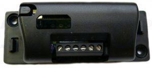 SOMMER přijímač dálkového ovládání 2-kanálový