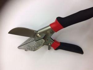 Úhlové nůžky LOBSTER
