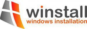 logo winstall-shop.cz