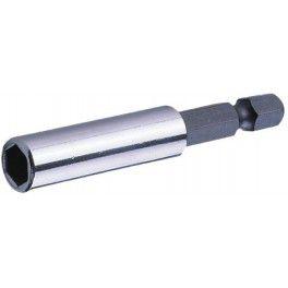 Magnetický držák bitů