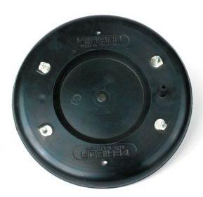 Náhradní guma pro vakuový manipulátor VERIBOR s integrovanou pumpou 120kg