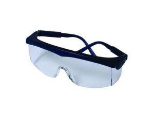 Ochranné pracovní brýle PIVOLUX ECO