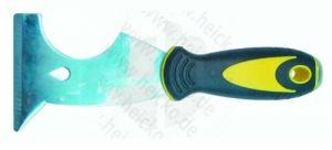 Sklenářský nůž Heicko multi