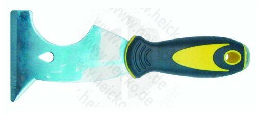 Sklenářský nůž multi