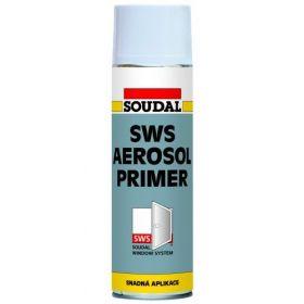 SWS PRIMER PRIMER AEROSOL