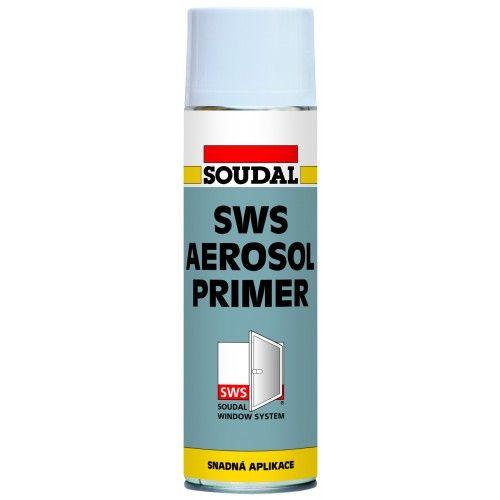 SWS primer aerosol