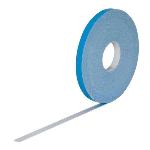TN140 Oboustranně lepicí PE páska