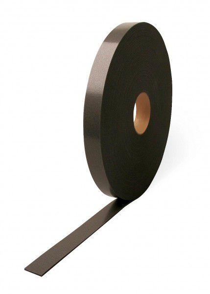 TN115 PE pěnová páska