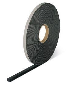TN117 PE páska s krycí folií