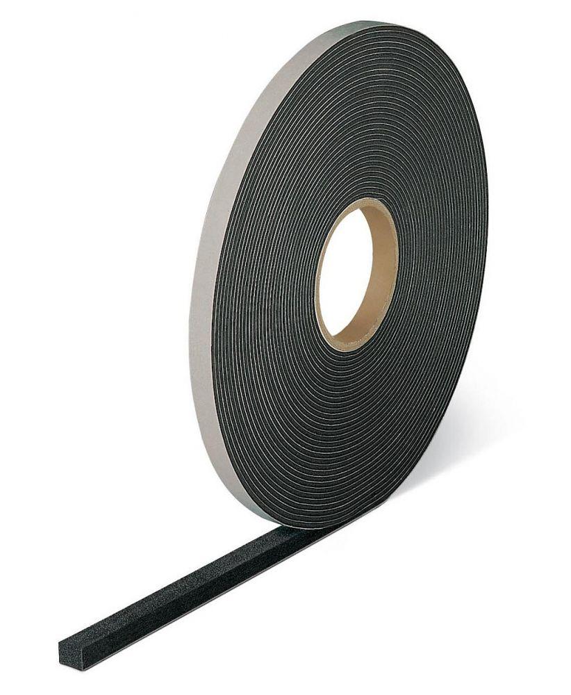 TN119 PE pěnová páska bez krycí fólie illbruck