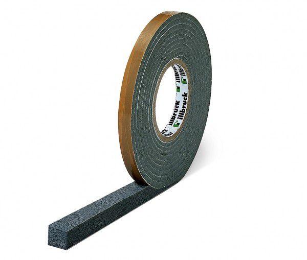 TP300 illac okenní těsnicí páska illbruck